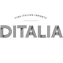 Ditalia logo icon