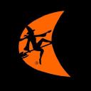 Ditch Witch logo icon