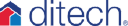 Read Ditech Mortgage Corp Reviews