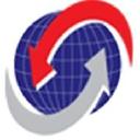Di Techps logo icon