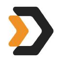 Dit India logo icon