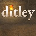 Web Design Company logo icon