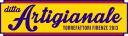 Ditta Artigianale logo icon