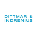 Dittmar & Indrenius Attorneys Ltd logo icon