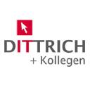 DITTRICH + KOLLEGEN on Elioplus
