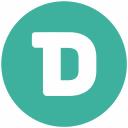Ditverzinjeniet logo icon