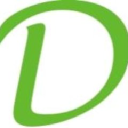 diuna24.pl logo icon