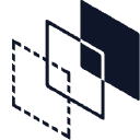 Di Us logo icon