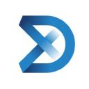 Di Ux logo icon