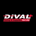 DiVal Safety Equipment