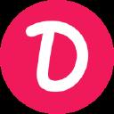 Divan logo icon