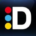 Divan Tv logo icon