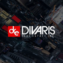Divaris logo icon