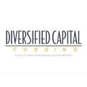 Div Cap logo icon