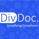 Div Doc logo icon