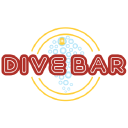 Dive Bar Nyc logo icon