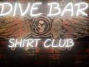 Dive Bar Shirt Club logo icon