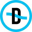 Dive Photo Guide logo icon