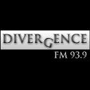 Divergence Fm / 93.9 logo icon