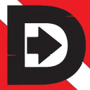 Divers Direct logo icon
