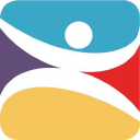 Diverse Staffing logo icon