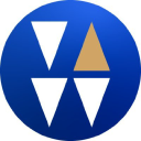 Diversified Search logo icon