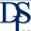 Diversified Systems logo icon