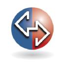 Diversitec logo icon