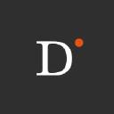 Diversity logo icon