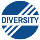 Diversity 411 logo icon