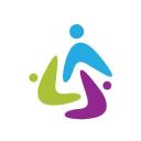 Diversity Central logo icon