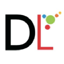 Diversity Lab logo icon