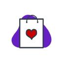 Divi Den logo icon