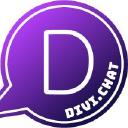 Divi Chat logo icon