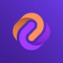 Divi logo icon