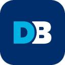Divide Buy logo icon