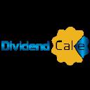 Dividend Cake logo icon