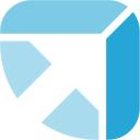 Dividend Max logo icon