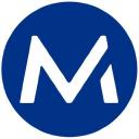 Divi Framework logo icon