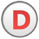 divilayouts.com logo icon