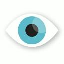 Divine logo icon