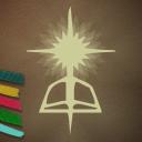 Divine Office logo icon