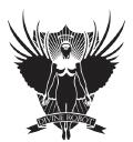 Divine Robot logo icon