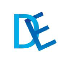 Diving Express Ltd logo icon