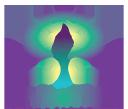 Divini Tree logo icon