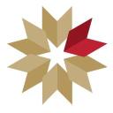 University Of Divinity logo icon