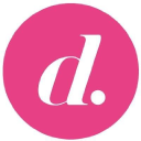 Divinity logo icon