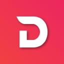Divi Project logo icon