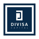Divisa Capital logo icon