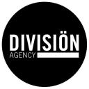 Division Agency logo icon